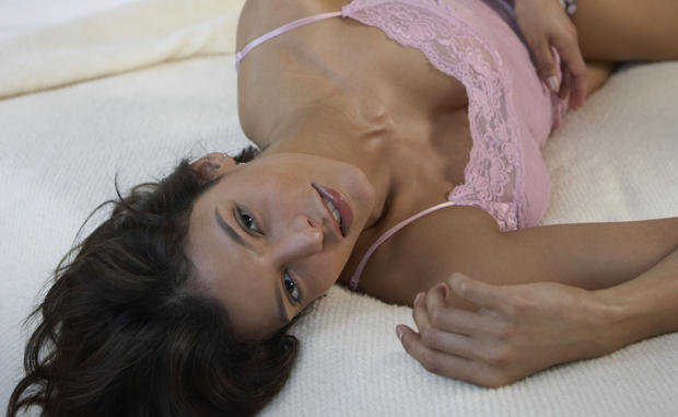feder sex herzilein erotik