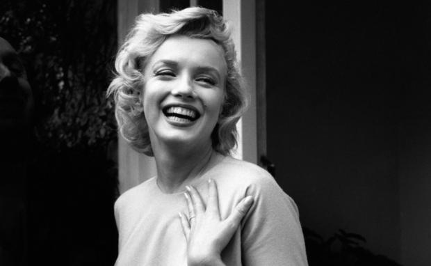 Marilyn Monroe wollte JFK heiraten