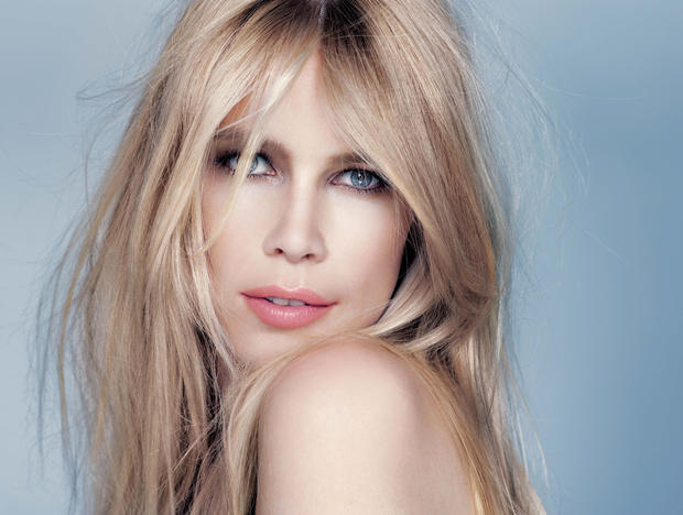 50 Blondtöne Welches Blond Passt Zu Mir Womanat