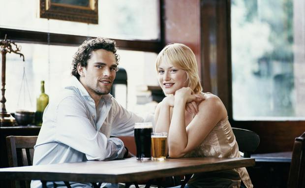 Online-dating-tipps zum ersten date