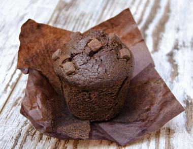 Schnelle muffin rezept