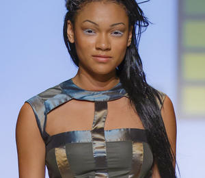 Beauty-Trends der MQVFW