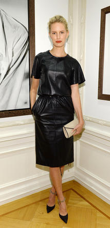 Shop the Look: Karolina Kurkova