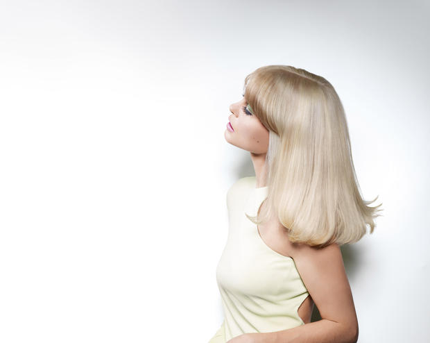 Neuer Trend: Multitonale Looks • WOMAN.AT