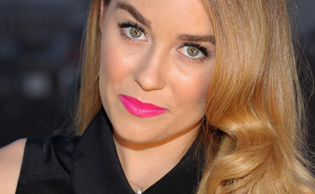 Beauty-Tricks von Lauren Conrad