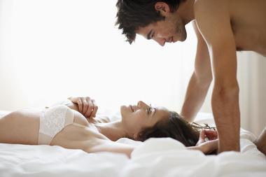 a oral sex tipps fuer ihn cunnilingus spannungs aufbau