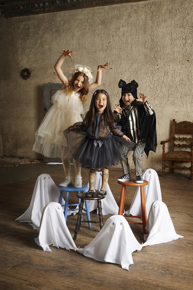 All for Children-Kollektion bei H&M