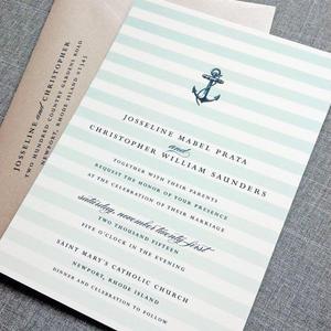 10 Ideen Zur Hochzeitseinladung Woman At