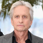 Michael Douglas hat gelogen!