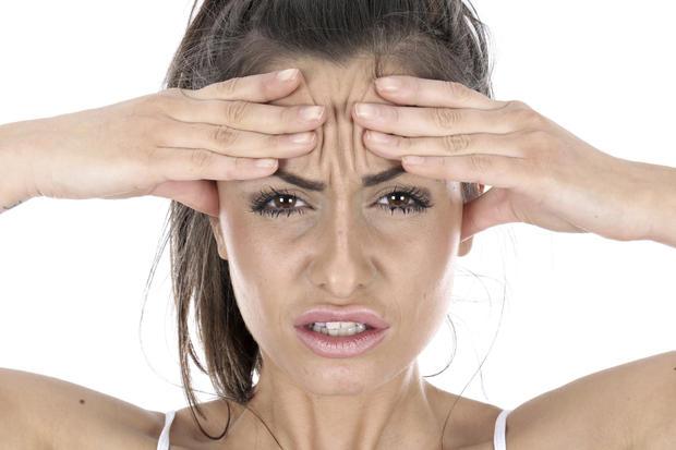 starke kopfschmerzen durch viagra