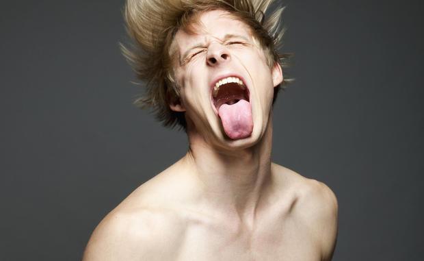 oralverkehr vagina