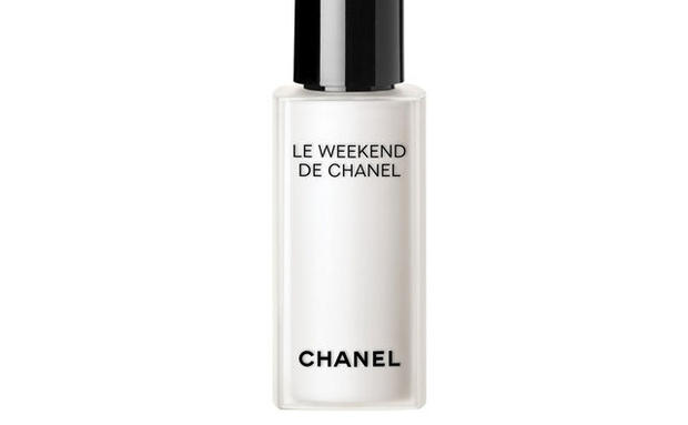 Le Weekend von Chanel