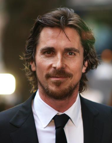 Christian Bale: Die extremste Körperveränderung - Stars%2520und%2520ihre%2520Filmrollen