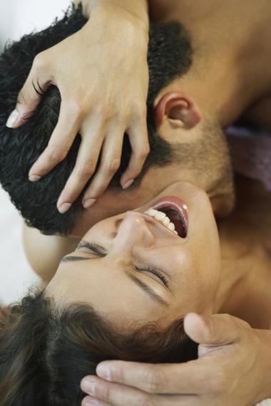 erotik suche free sex bild