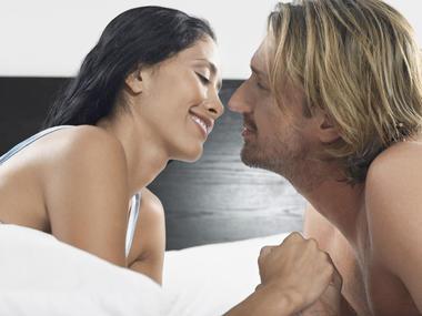 sex shop böblingen erotik ideen