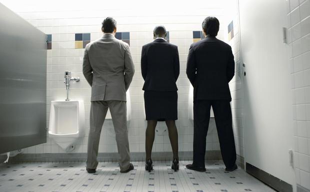 suche männer für sex Frechen