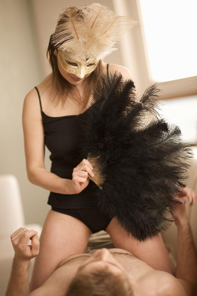 wie macht man eine erotische massage finya login