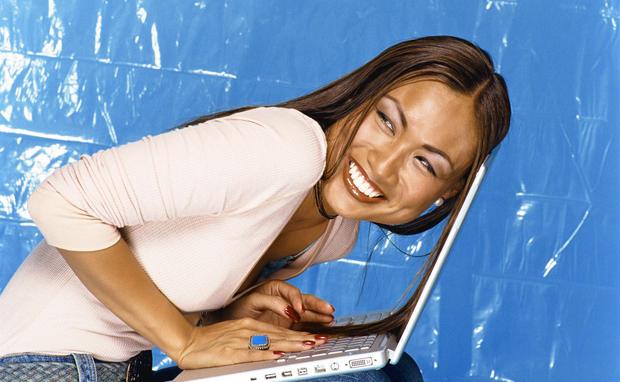 Klicken sie auf singles online-dating