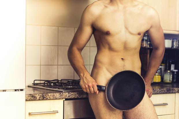 mannliche posen, die frauen sexy finden