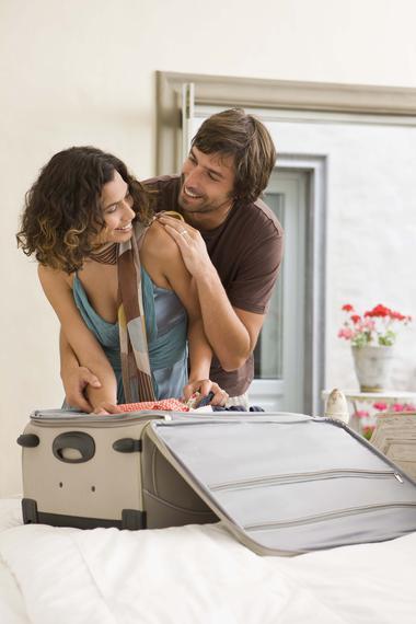 13 Tipps: Flirten wie verrückt!