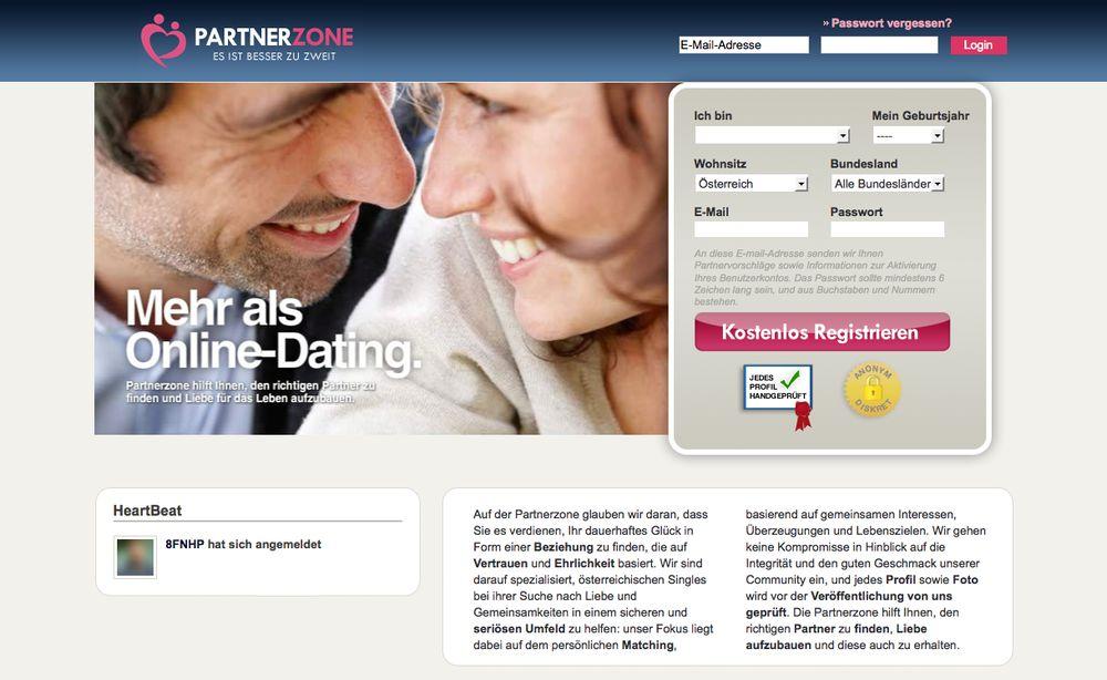 sex suche test partnerbörse