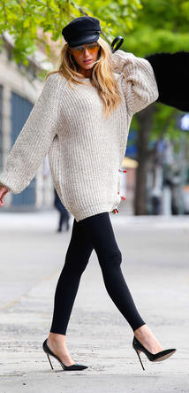Shop the Look: Blake Lively