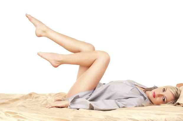 dauerhafte haarentferunung methoden woman at. Black Bedroom Furniture Sets. Home Design Ideas