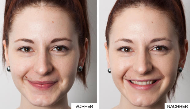 Der große WOMAN CC-Cream Test • WOMAN.AT