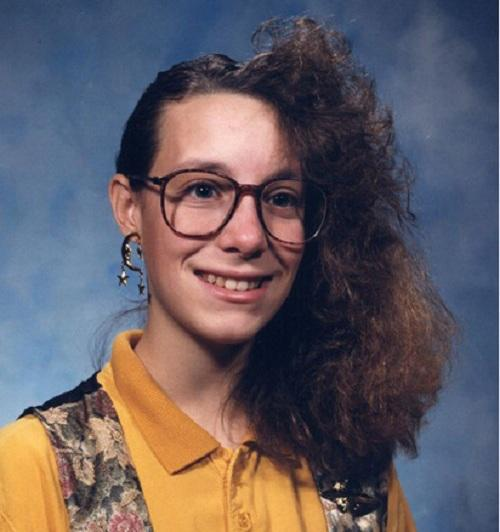 27 Extrem Lustige Kinder Frisuren Woman At