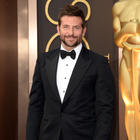 Bradley Cooper: Doch kein Single!