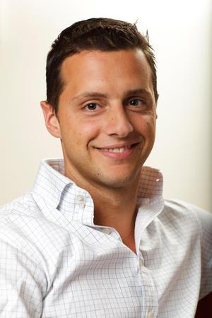 Dr. Rolf Bartsch von Worseg Clinics in Wien - vaser-ultraschall-liposelektion-cellulite
