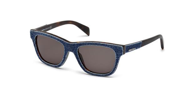jeans sonnenbrille