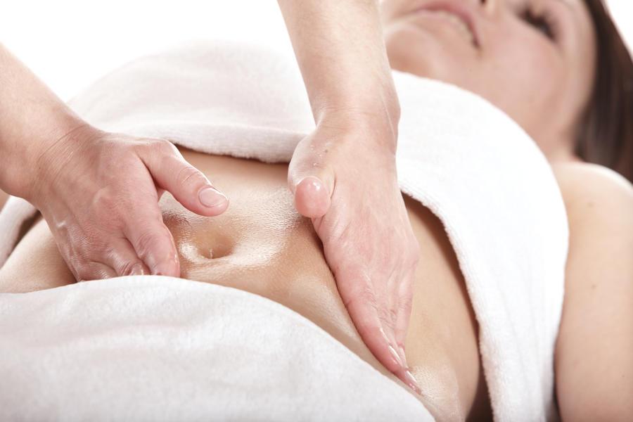 von einer beziehung direkt in die nächste massage erotik video