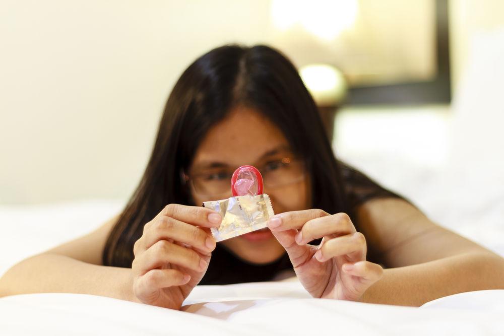 forum ohne kondom einer beziehung