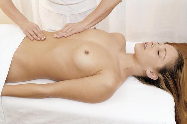 gratis kinky sex erotische massage kreuzberg