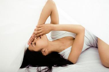 massagekerze anleitung ladies intim dortmund