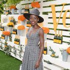 Shop the Look: Lupita Nyong'o