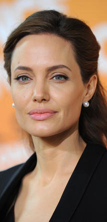 Shop the Beauty-Look: Angelina Jolie