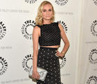 Shop the Look: Diane Kruger