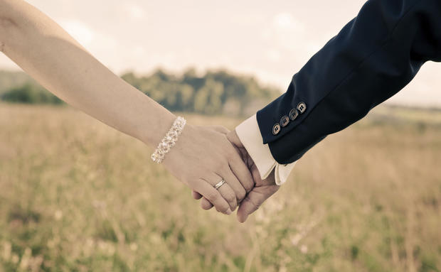 Ehejubiläum 25 jahre Geburtstagssprüche Zum