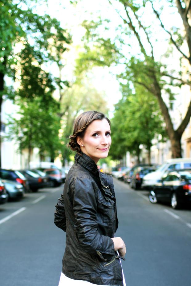 Elena-Katharina Sohn