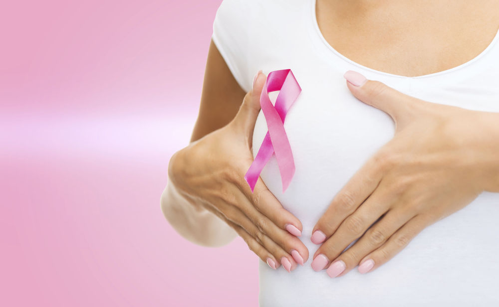 Brustkrebs partnersuche