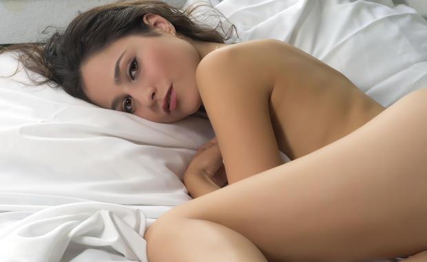 sex jung
