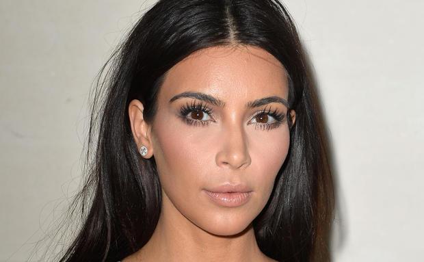 Kim Kardashian & Paris Hilton: ... - kim%2520kardashian%2520paris%2520hilton