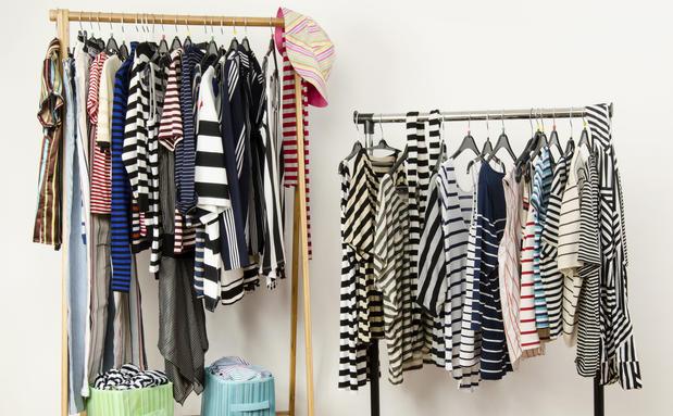 Kleider ankauf linz