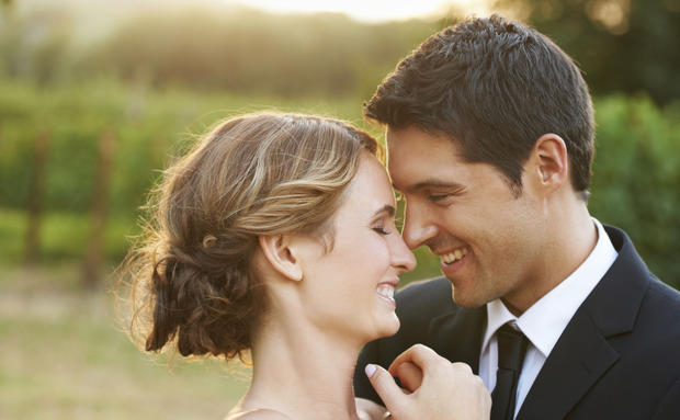 Partnerbrsen: Warum Dating-Portale es erschweren, den