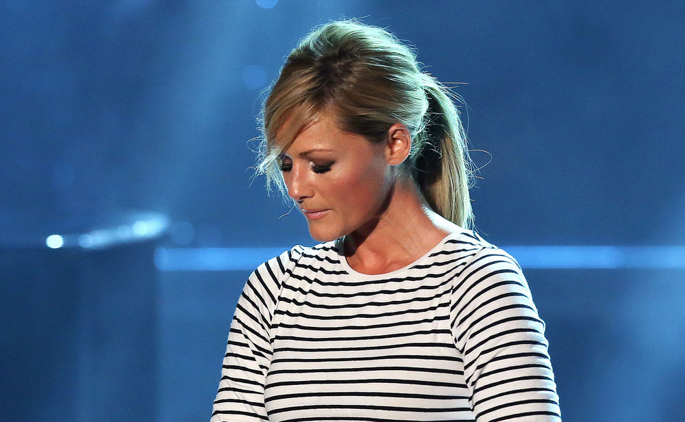 helene fischer droht klage wegen diskriminierung woman at. Black Bedroom Furniture Sets. Home Design Ideas