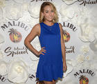 Shop the Look: Lauren Conrad