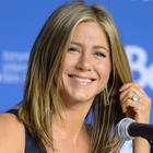 Jennifer Aniston: Adoption?