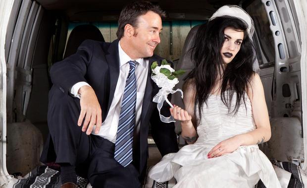 Sat 1 heiraten auf den 1 blick